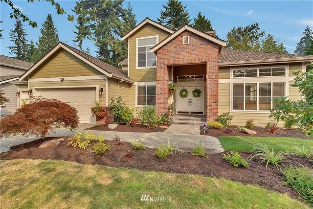 14719 32nd Drive SE, Mill Creek, WA 98012 (#1664853) :: Better Homes and Gardens Real Estate McKenzie Group