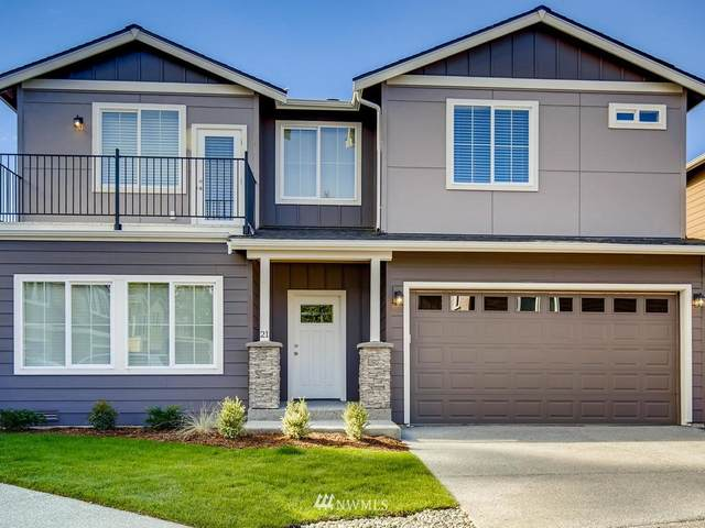 16033 2nd Place W #21, Lynnwood, WA 98087 (#1664857) :: Better Homes and Gardens Real Estate McKenzie Group