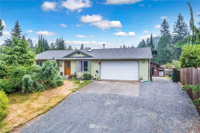 19930 Green Road, Granite Falls, WA 98258 (#1664863) :: Pickett Street Properties