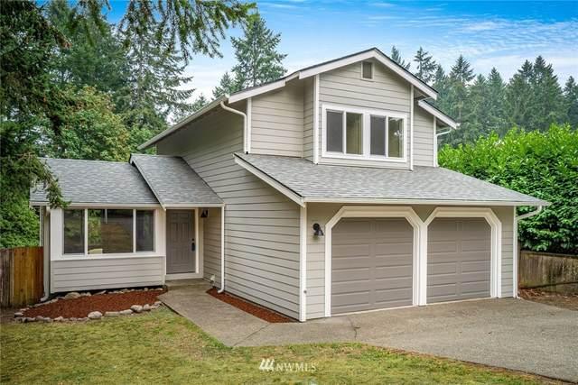 9708 Mallard Drive SE, Olympia, WA 98513 (#1664866) :: Ben Kinney Real Estate Team