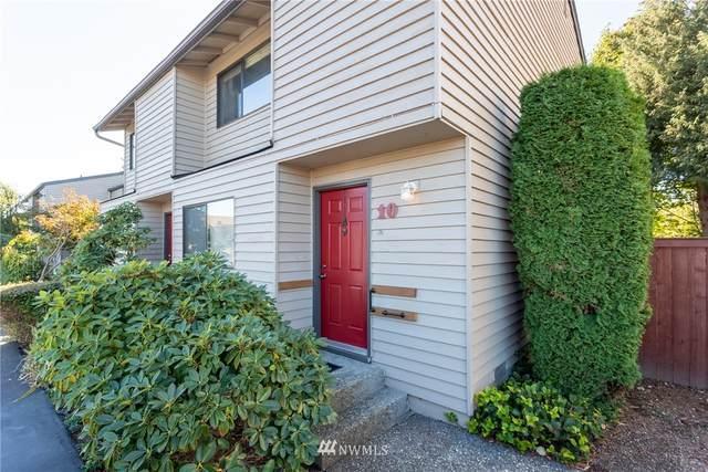 120 124th Street SW B10, Everett, WA 98204 (#1664869) :: Pickett Street Properties
