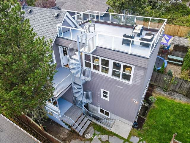 1914 E Jefferson Street, Seattle, WA 98122 (#1664889) :: Better Homes and Gardens Real Estate McKenzie Group