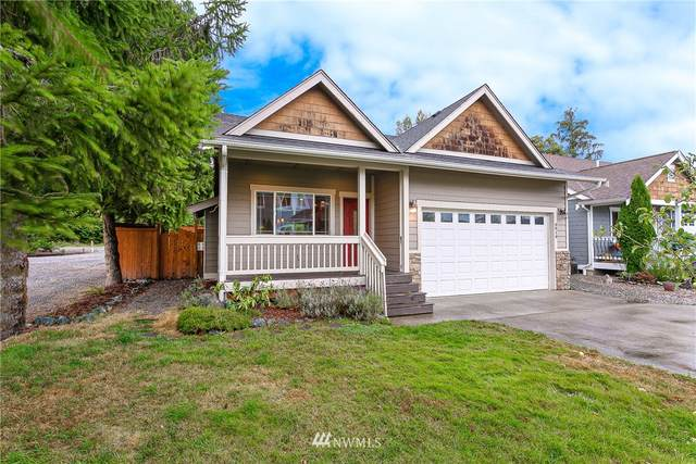 4019 Kramer Lane, Bellingham, WA 98226 (#1664892) :: NextHome South Sound