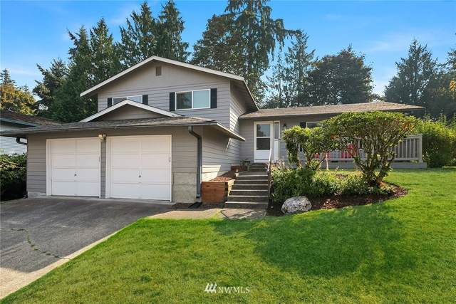 4830 99th Place SW, Mukilteo, WA 98275 (#1664916) :: Ben Kinney Real Estate Team