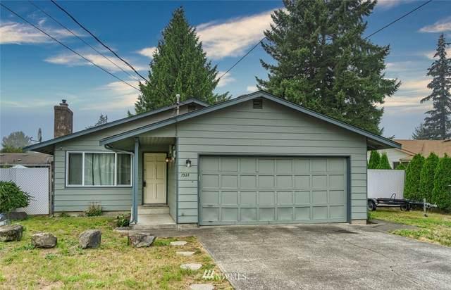 1321 Cedar Avenue, Marysville, WA 98270 (#1664926) :: Ben Kinney Real Estate Team