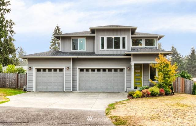 417 SW 127th Street, Burien, WA 98146 (#1664933) :: NW Home Experts