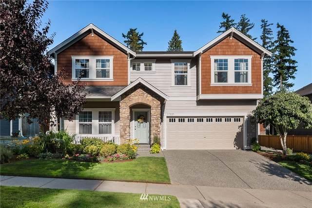 17225 31st Drive SE, Bothell, WA 98012 (#1664935) :: McAuley Homes