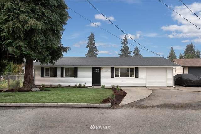 13417 25th Place S, SeaTac, WA 98168 (#1664936) :: Urban Seattle Broker