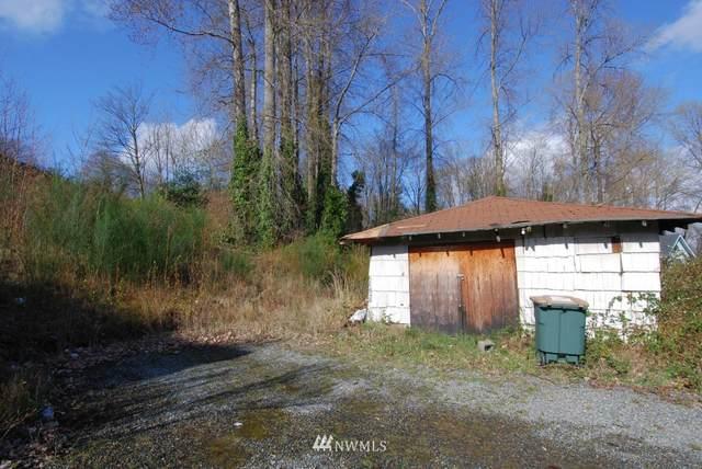 2360 S Angeline Street, Seattle, WA 98108 (#1664942) :: McAuley Homes