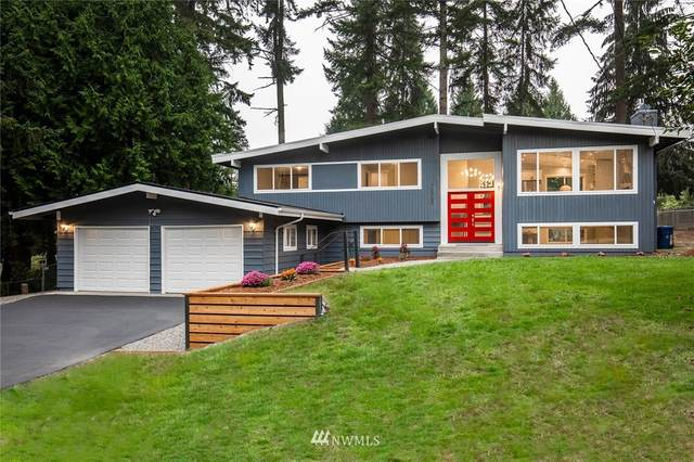 15362 NE 202nd Street, Woodinville, WA 98072 (#1664954) :: Becky Barrick & Associates, Keller Williams Realty