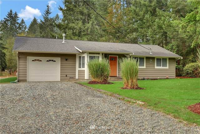 29045 188th Avenue SE, Kent, WA 98042 (#1664957) :: Alchemy Real Estate