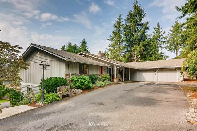 1617 217th Place NE, Sammamish, WA 98074 (#1664969) :: Tribeca NW Real Estate