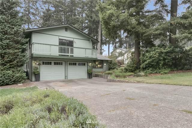 527 Seahawk Street SE, Olympia, WA 98503 (#1664973) :: Better Properties Lacey