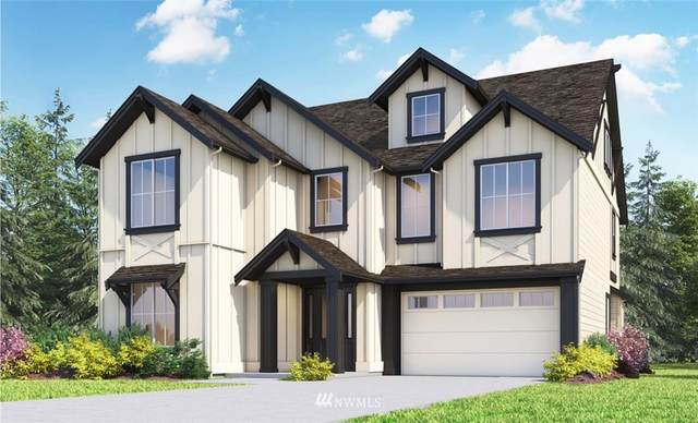12222 159th Court NE, Redmond, WA 98052 (#1664974) :: TRI STAR Team | RE/MAX NW