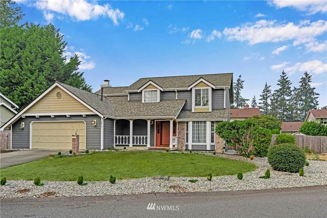 8017 65th Street Ct W, University Place, WA 98467 (#1664978) :: Mosaic Realty, LLC