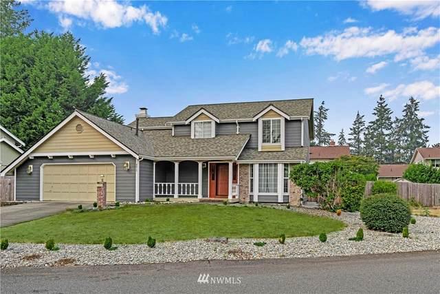8017 65th Street Ct W, University Place, WA 98467 (#1664978) :: Better Properties Lacey