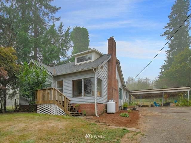 37212 NE Wiehl Road, La Center, WA 98629 (#1664981) :: Mike & Sandi Nelson Real Estate