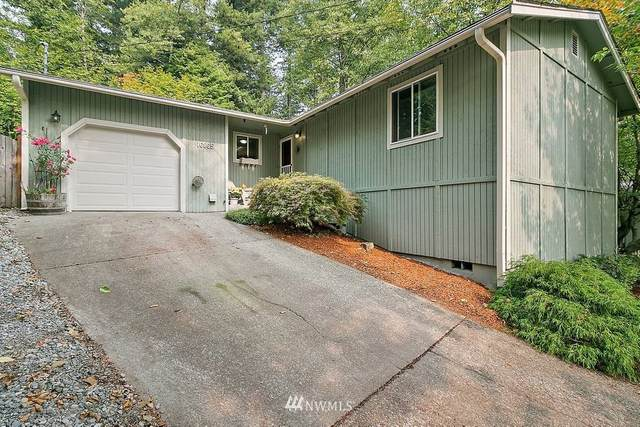 16805 426th Avenue SE, North Bend, WA 98045 (#1664984) :: Better Properties Lacey