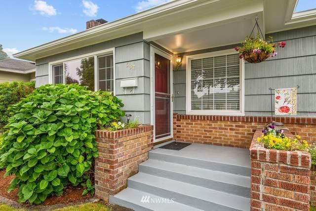 537 20th Avenue, Longview, WA 98632 (#1664985) :: Becky Barrick & Associates, Keller Williams Realty