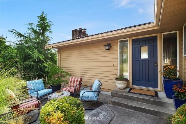 3508 Park Avenue N, Renton, WA 98056 (#1664991) :: McAuley Homes