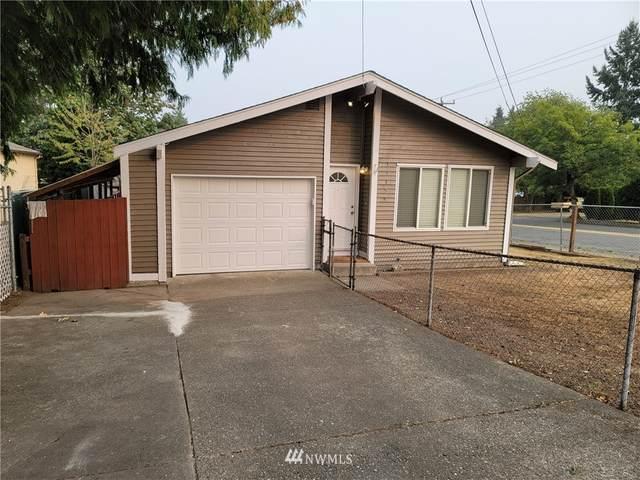 13458 Occidental Avenue S, Burien, WA 98168 (#1664995) :: Lucas Pinto Real Estate Group