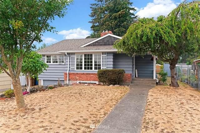 111 E 58th Street, Tacoma, WA 98404 (#1665026) :: McAuley Homes