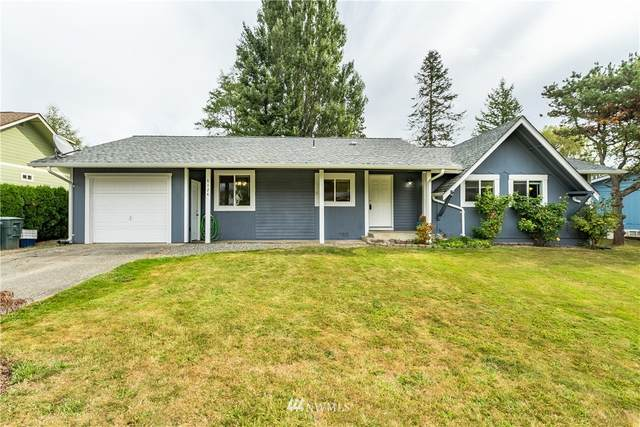 6124 Apollo Drive, Ferndale, WA 98248 (#1665031) :: Better Properties Lacey