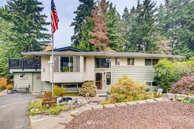17309 62nd Avenue W, Lynnwood, WA 98037 (#1665032) :: Ben Kinney Real Estate Team