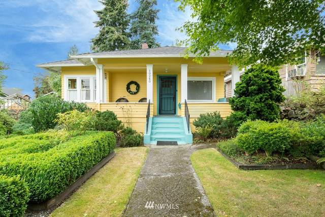 10240 56th Avenue S, Seattle, WA 98178 (#1665039) :: My Puget Sound Homes