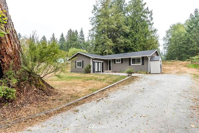 31515 78th Drive NW, Stanwood, WA 98292 (#1665042) :: NW Home Experts