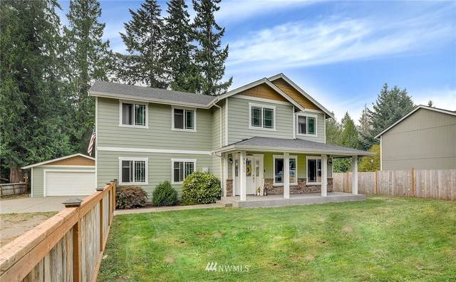 9511 202nd Avenue E, Bonney Lake, WA 98391 (#1665044) :: Better Homes and Gardens Real Estate McKenzie Group