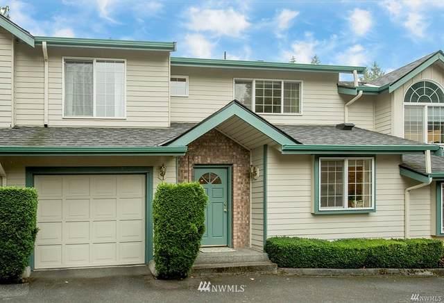 7805 196th Street SW B, Edmonds, WA 98026 (#1665047) :: Ben Kinney Real Estate Team