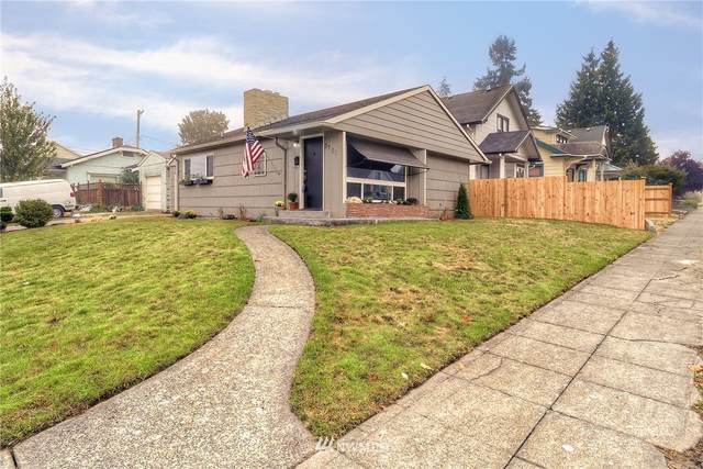 3701 S M Street, Tacoma, WA 98418 (#1665048) :: Urban Seattle Broker