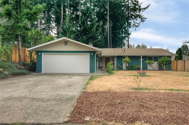 407 Choker Street SE, Olympia, WA 98503 (#1665055) :: Northwest Home Team Realty, LLC