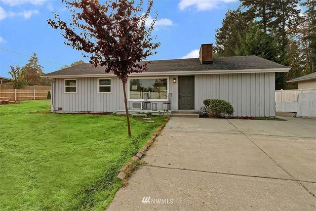 20219 Fremont Avenue N, Shoreline, WA 98133 (#1665058) :: Better Homes and Gardens Real Estate McKenzie Group