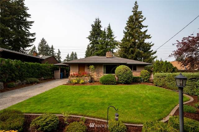 1054 NE 188th Street, Shoreline, WA 98155 (#1665066) :: Canterwood Real Estate Team