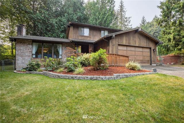 9333 Old Military Road NE, Bremerton, WA 98311 (#1665069) :: Better Properties Lacey