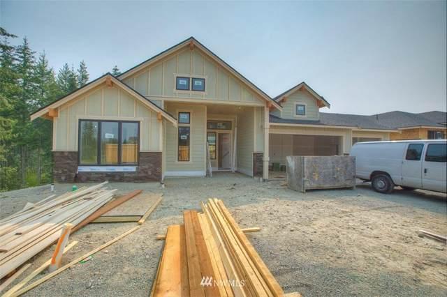 20325 146th Street E, Bonney Lake, WA 98391 (#1665071) :: Lucas Pinto Real Estate Group