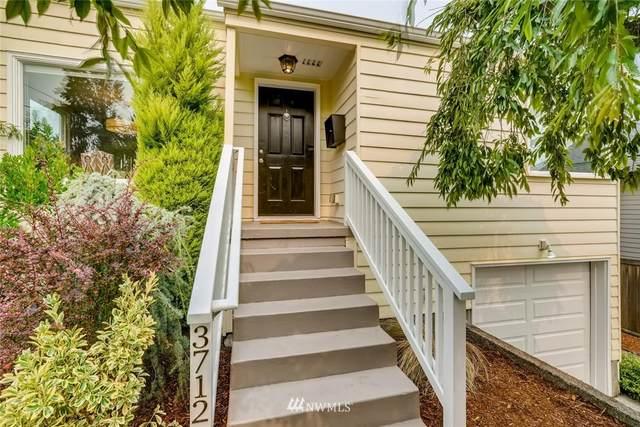 3712 SW Elmgrove Street, Seattle, WA 98126 (#1665072) :: Alchemy Real Estate