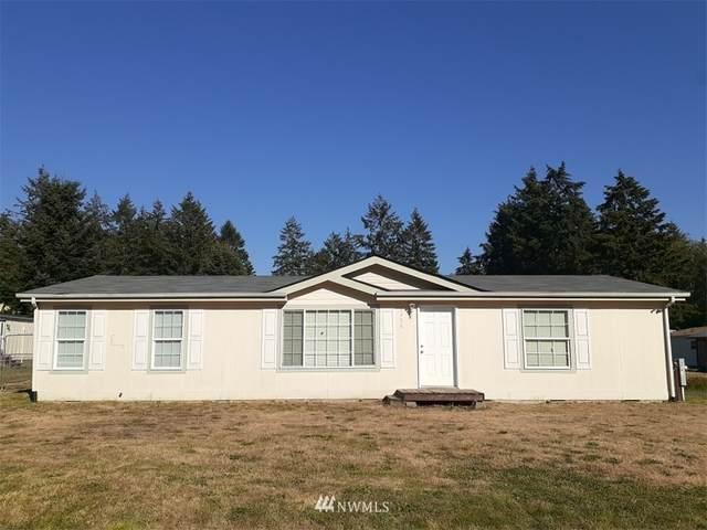 3706 Eagle Drive NE, Olympia, WA 98516 (#1665096) :: McAuley Homes