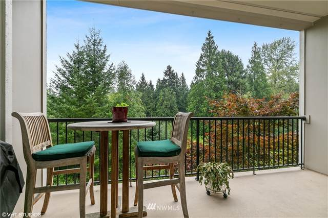 4309 Issaquah Pine Lake Road Road #111, Sammamish, WA 98075 (#1665107) :: NextHome South Sound