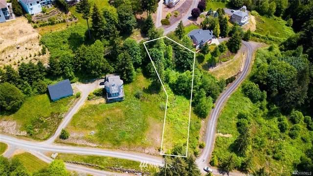 1013 Taylor Road, Kalama, WA 98625 (#1665110) :: Ben Kinney Real Estate Team