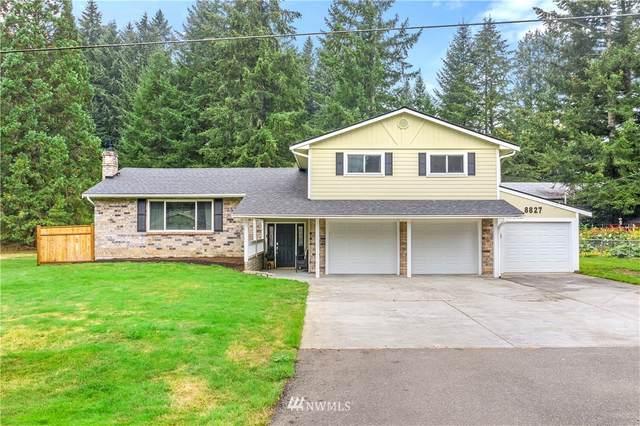 8827 Marlene Ct SW, Olympia, WA 98512 (#1665121) :: Ben Kinney Real Estate Team