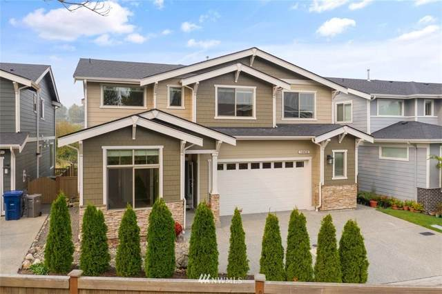 13032 36th Drive SE, Everett, WA 98208 (#1665127) :: Better Homes and Gardens Real Estate McKenzie Group