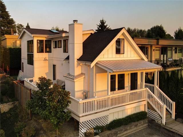 714 3rd Street S, Kirkland, WA 98033 (#1665142) :: Canterwood Real Estate Team