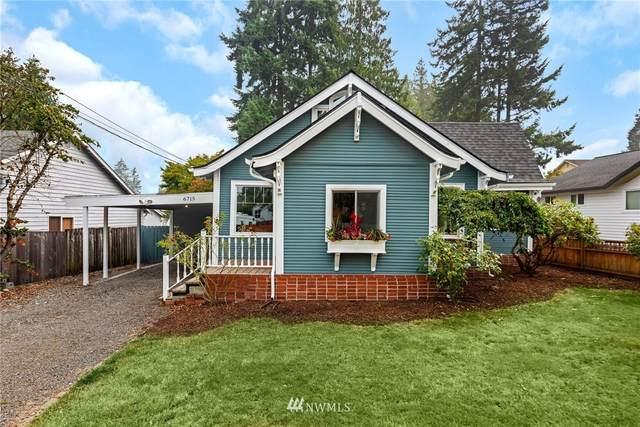 6715 Olympic Drive, Everett, WA 98203 (#1665146) :: Pickett Street Properties