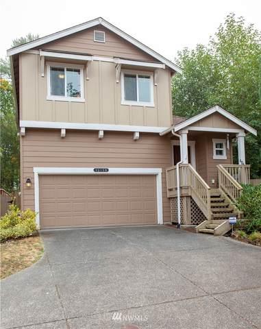13130 81st Avenue Ct E, Puyallup, WA 98373 (#1665152) :: McAuley Homes