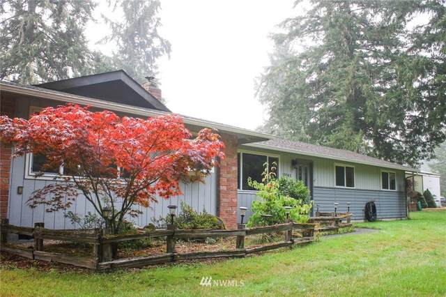 13541 93rd Avenue SE, Yelm, WA 98597 (#1665164) :: Urban Seattle Broker