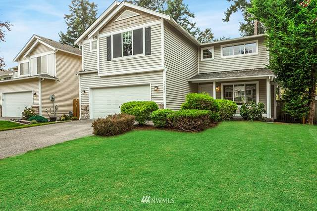 16806 119th Avenue Ct E, Puyallup, WA 98374 (#1665170) :: Alchemy Real Estate