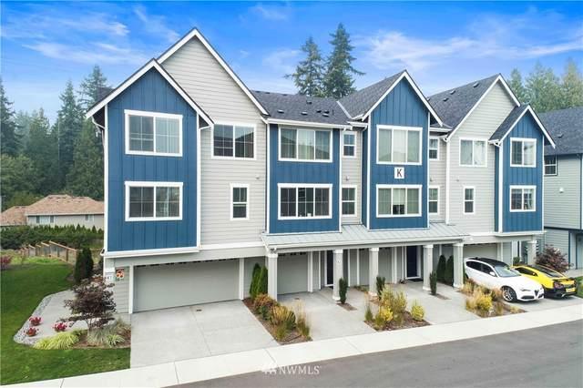 1621 Seattle Hill Road K2, Bothell, WA 98012 (#1665171) :: McAuley Homes